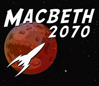 macbeth inherent evil Macbeth act 1 scene 3 analysis  his own free will or under the control of the witches who are inherently evil  us to see the evil inside macbeth, .